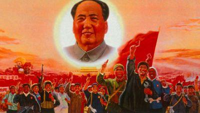 Asia hoy - 50 años de Revolución Cultural - 20/05/16 - escuchar ahora