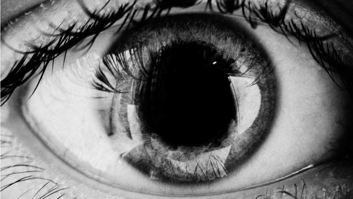 Longitud de onda - La ceguera - 20/05/16 - escuchar ahora