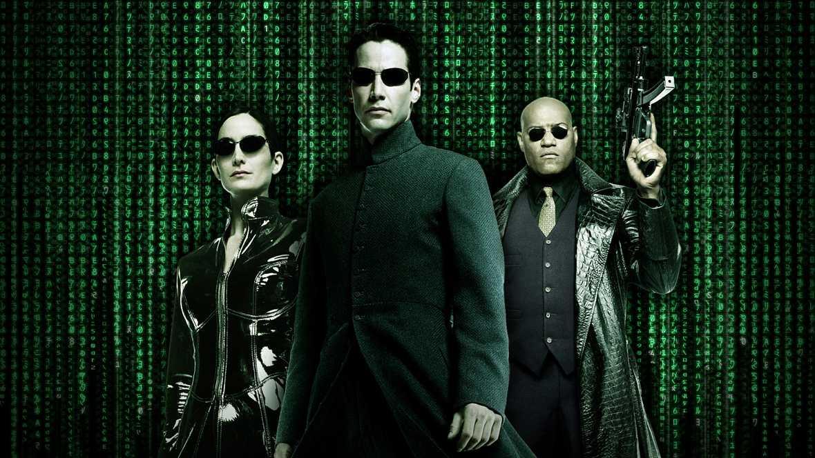 El buscador de R5 - 'Matrix' - 23/05/16 - Escuchar ahora