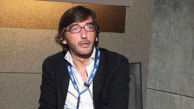 """24 horas - Iñaki Oyarzabal (PP): """"La candidatura de Otegui es una ofensa para las víctimas y para la democracia"""" - Escuchar ahora"""