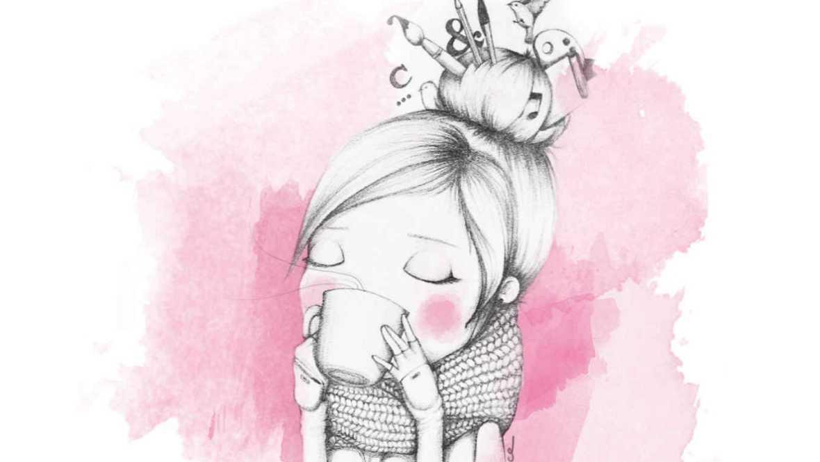 Blogueros - La chica de los jueves - 26/05/16 - Escuchar ahora