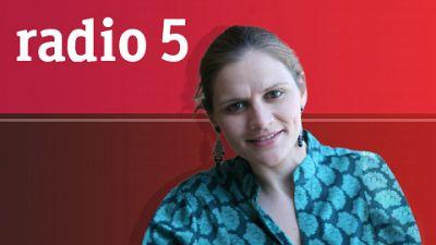Diccionario econ�mico R5 - Plusval�a - 27/05/16 - escuchar ahora