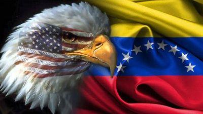 Agro 5 - El futuro del cooperativismo y los riesgos del TTIP y Mercosur - 28/05/16 - Escuchar ahora