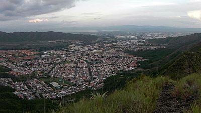 Nómadas - La Valencia tropical - 29/05/16 - escuchar ahora