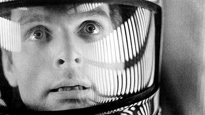 Las mañanas de RNE - Clásicos en la gran pantalla: '2001: Una odisea del espacio' - Escuchar ahora