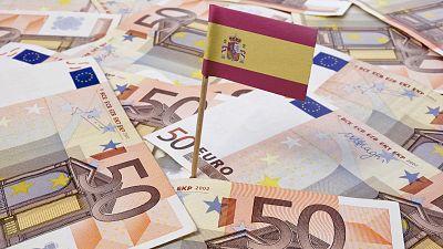 Finanzas para todos los p�blicos (Funcas) - El Estado, principal acreedor de las Comunidades Aut�nomas - 06/06/16 - escuchar ahora