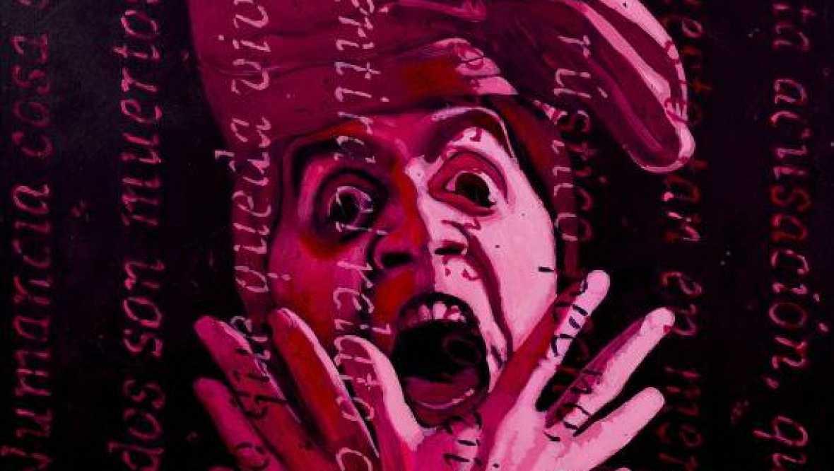 En escena - XXVII Festival de Teatro Clásico de Cáceres - 08/06/11 - Escuchar ahora