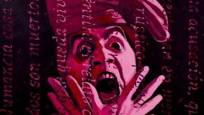 En escena - XXVII Festival de Teatro Cl�sico de C�ceres - 08/06/11 - Escuchar ahora