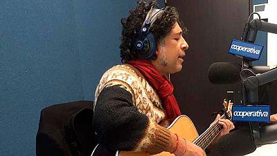 El séptimo vicio - Desde Chile - 14/06/16 - escuchar ahora