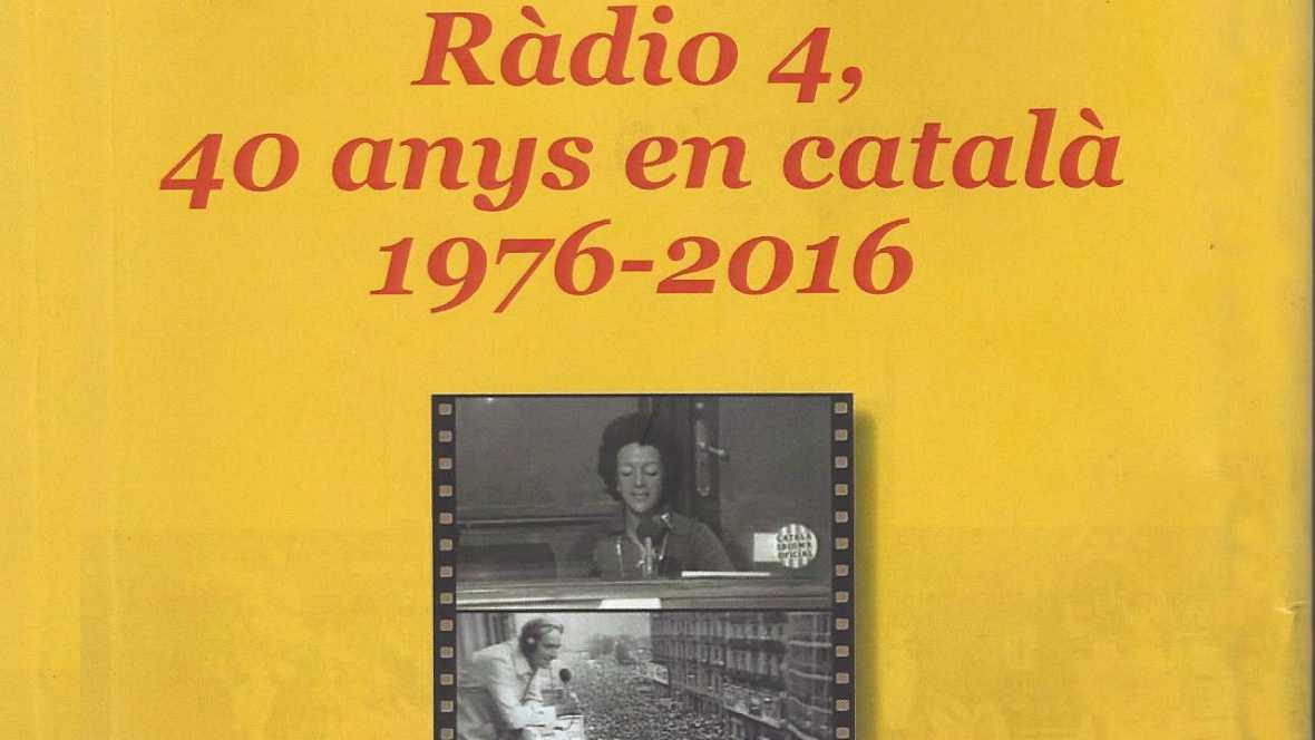 L'altra ràdio - Programa 2.200 - 30 de juny de 2016