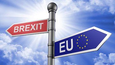 Asia hoy - Asia ante el 'brexit' - 15/06/16 - escuchar ahora