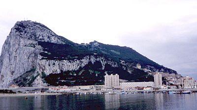 Esto me suena. Las tardes del Ciudadano García - 'Gibraltar. La razón de la fuerza', un libro sobre la historia del peñón - Escuchar ahora