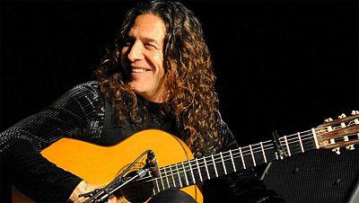 Gitanos - Guitarras viajeras - 19/06/16 - escuchar ahora