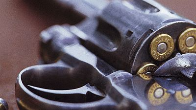 Radio 5 Actualidad - El Senado de EE.UU. rechaza aumentar el control de armas de fuego - Escuchar ahora