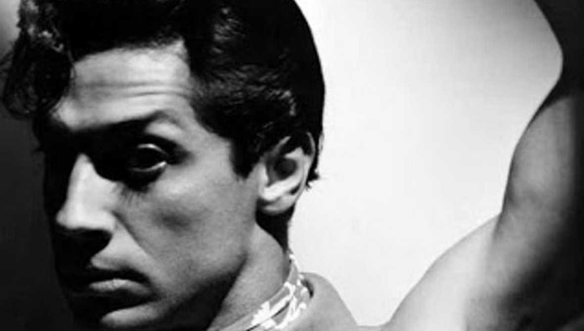 A compás - Homenaje a Antonio Ruiz Soler - 25/06/16 - Escuchar ahora