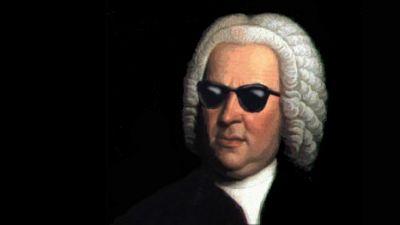 La hora de Bach - 25/06/16 - escuchar ahora