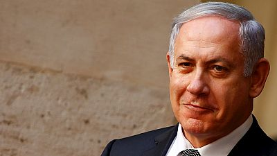 Radio 5 Actualidad - Turquía e Israel acuerdan poner fin a seis años de enfrentamiento - Escuchar ahora