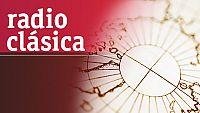 """Cartogramas - """"Sebastian"""" (ballet)  """"Col�n"""" (cantata) - 27/06/16 - escuchar ahora"""