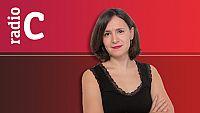 Grandes Ciclos - Radio Cl�sica 50 a�os: Peticiones del oyente: Eugenio Malm, Nuestra zarzuela, �ngel S�nchez Manglanos y Sim�n Su�rez - 27/06/16 - escuchar ahora