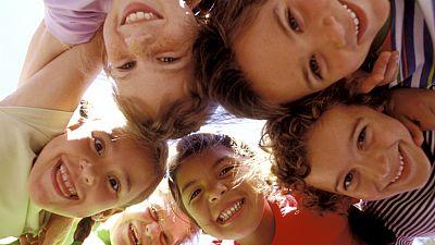Radio 5 Actualidad - 69 millones de niños podrían morir antes de 2030 por causas evitables - Escuchar ahora