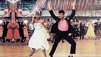 Viaje a �taca - Baile de fin de curso - 28/06/16 - escuchar ahora