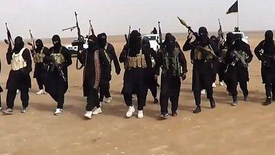Las ma�anas de RNE - Tres detenidos por difundir propaganda del Daesh - Escuchar ahora