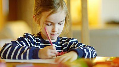 España vuelta y vuelta - Los deberes escolares, a debate - Escuchar ahora