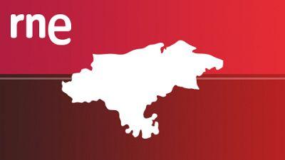 Cr�nica de Cantabria - Se incorporan los dos primeros trabajadores a la plan de Sniace - 01/07/16  Escuchar ahora