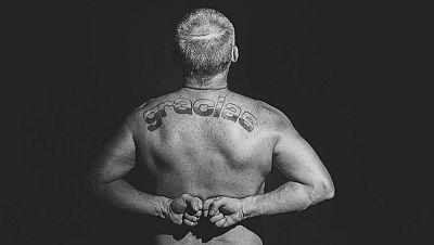 Hoy empieza todo con �ngel Carmona - Nando Dixkontrol, 30 a�os de techno en la espalda - 06/07/16 - Escuchar ahora