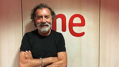 """Gente despierta - Pino Sagliocco, promotor musical: """"Internet permite ampliar el público del mercado musical"""" - Escuchar ahora"""