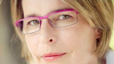 En escena - Natalia Men�ndez, directora del 39 Festival de Almagro - 10/07/16 - Escuchar ahora