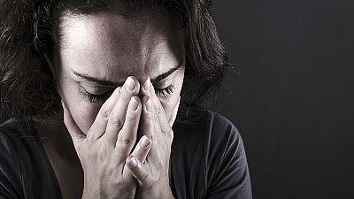 La noche en vela - Tertulia - Dolor y sufrimiento: dos conceptos diferentes - Escuchar ahora