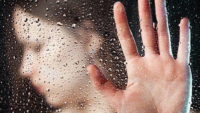 El canto del grillo - Pongamos fin a la violencia sexual: no es no - Escuchar ahora