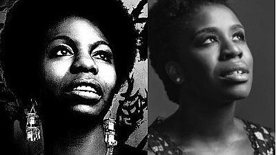 """Próxima parada - Nina Simone, """"I put a spell on you"""" - 08/08/16 - Escuchar ahora"""