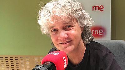 Gente despierta - Mayte Martín, un verano repleto de conciertos - Escuchar ahora