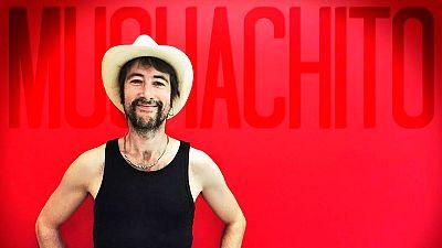 En Radio 3... - Muchachito Bombo Infierno - 16/07/16