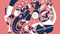 Cl�sicos del jazz y del swing - San Sebasti�n, el decano de los festivales - 20/07/16 - escuchar ahora