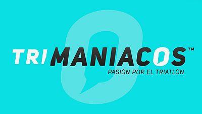 Prefer�ncies - Convidem a Xavier Ensenyat, periodista esportiu i fundador de 'Triman�acos'