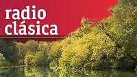 Reflejos en el agua - El Cha-Ca-ch� del tren - 22/07/16 - escuchar ahora