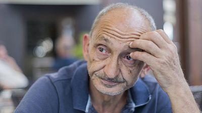 Finanzas para todos los p�blicos - �De nuevo problemas con las pensiones? - 25/07/16 - Escuchar ahora