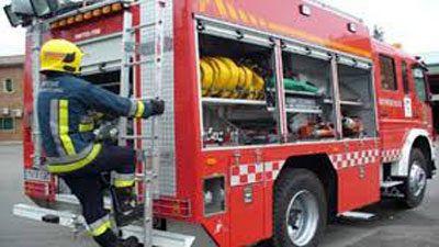 El mat� a R�dio 4 - Consells per a prevenir incendis