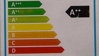 Sostenible y renovable en Radio 5 - La eficiencia es la clave - 26/07/16 - Escuchar ahora