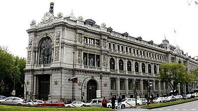 Radio 5 Actualidad - El Banco de España avisa de una ligera desaceleración a partir del segundo trimestre - Escuchar ahora