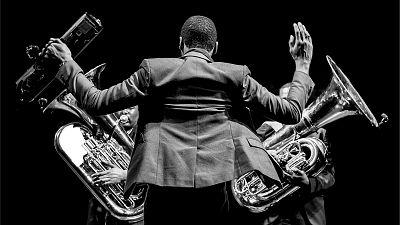 Clásicos del Jazz y del Swing - Cuando el pop se rinde al hechizo del jazz - 26/07/16 - escuchar ahora
