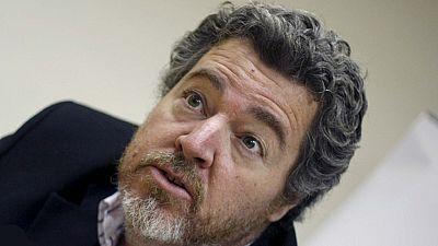 """24 horas - Juan López de Uralde (Equo): """"Unas terceras elecciones no beneficiarían a nadie"""" - 26/07/16 - Escuchar ahora"""