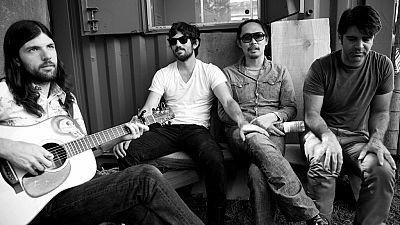 Universo del pop - The Avett Brothers - 28/07/16 - Escuchar ahora