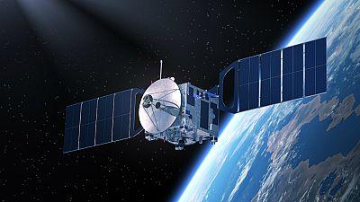 Respuestas de la Ciencia - ¿Qué ven los satélites de observación de la Tierra? - 28/07/16  - Escuchar ahora