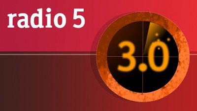 """Radar 3.0 en R5 - EUTM-RCA, el """"big bang"""" de las FAS centroafricanas - 28/07/16 - escuchar ahora"""