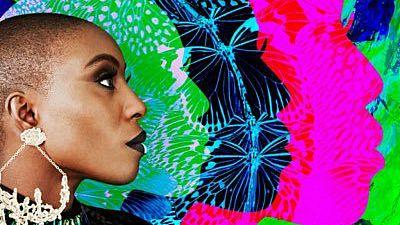 Universo pop - Laura Mvula - 29/07/16 - Escuchar ahora