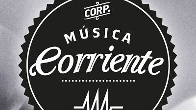 Latinator - M�SICA CORRIENTE - 29/07/16 escuchar ahora